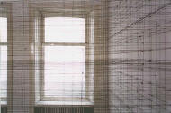 Art from Dordrecht in Bulgaria